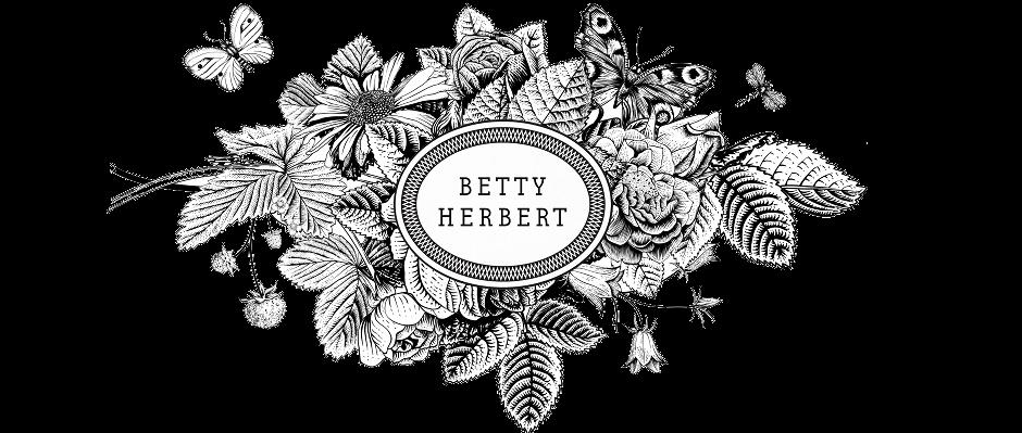 Betty Herbert